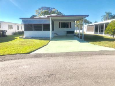 110 Bonnie Drive, Auburndale, FL 33823 - #: P4903719