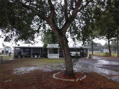 3792 Old Berkley Road, Auburndale, FL 33823 - MLS#: P4903726