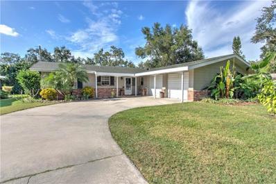 1731 Roanoke Avenue, Lakeland, FL 33803 - #: P4903757