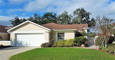 5631 Water Oak Lane, Mulberry, FL 33860 - #: P4903760