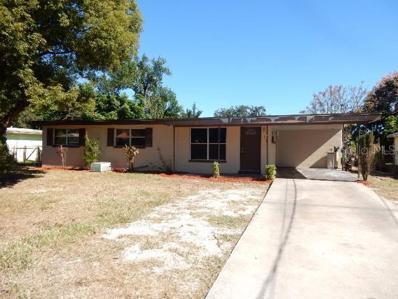 114 Edgewater Drive, Winter Haven, FL 33881 - MLS#: P4903770