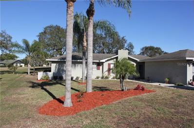 8 Pine Run, Haines City, FL 33844 - MLS#: P4903774