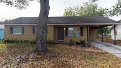 605 Holt Circle, Winter Haven, FL 33880 - MLS#: P4903788