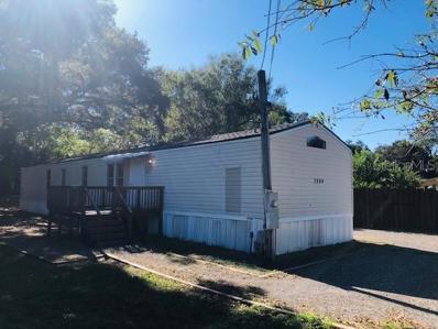 3694 Avenue O NW, Winter Haven, FL 33881 - #: P4903822