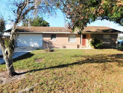 815 Lake Martha Drive NE, Winter Haven, FL 33881 - #: P4903837