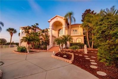 3001 Crystal Beach Road, Winter Haven, FL 33880 - MLS#: P4903840