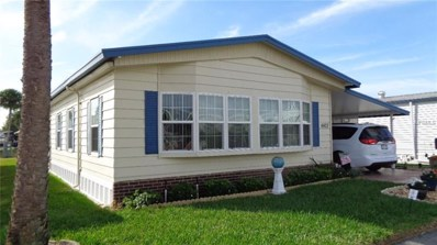4422 Limewood Street, Winter Haven, FL 33880 - MLS#: P4903852