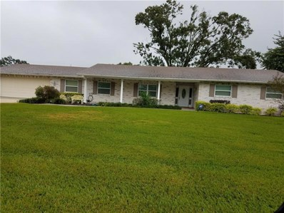 1635 Dooley Lane, Lakeland, FL 33813 - MLS#: P4903889