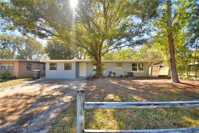 600 Oakland Road, Auburndale, FL 33823 - MLS#: P4903905