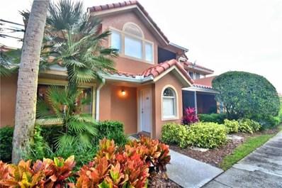 8107 Waterview Way, Winter Haven, FL 33884 - #: P4903929