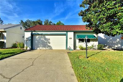 403 San Jose Drive, Winter Haven, FL 33884 - MLS#: P4903932