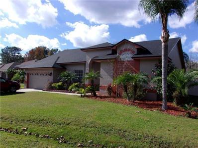 2533 Six Point Court, Lakeland, FL 33811 - MLS#: P4903954