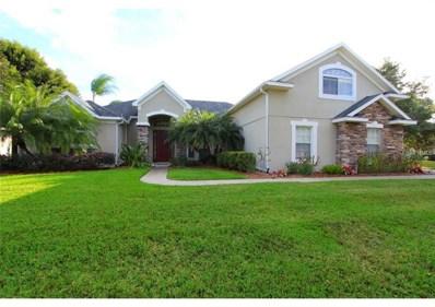 109 Costa Loop, Auburndale, FL 33823 - #: P4903969