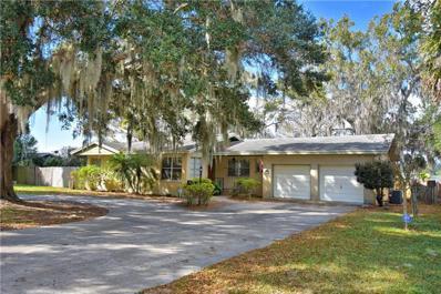739 Lake Martha Drive NE, Winter Haven, FL 33881 - #: P4903984