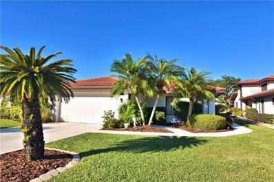 2717 Clubhouse Drive, Lake Wales, FL 33898 - MLS#: P4904006