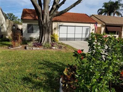 261 Mariposa, Winter Haven, FL 33884 - MLS#: P4904029