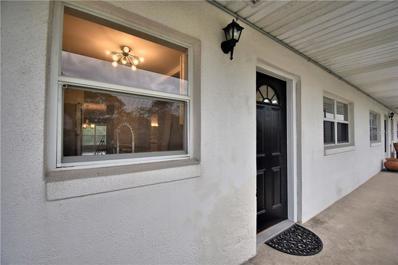 200 El Camino Drive UNIT 411, Winter Haven, FL 33884 - MLS#: P4904034