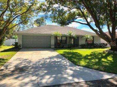 926 Hillgrove Lane, Auburndale, FL 33823 - MLS#: P4904041