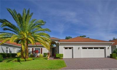 3016 Dunmore Drive, Lake Wales, FL 33859 - MLS#: P4904090