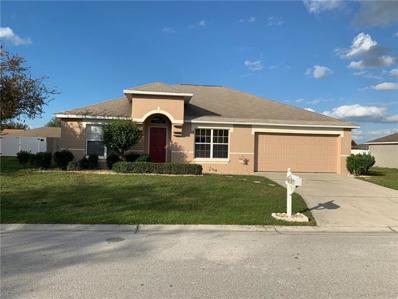3467 Stoneway Drive, Lakeland, FL 33812 - MLS#: P4904151