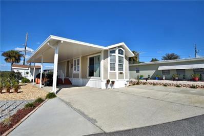 251 Patterson Road UNIT A20, Haines City, FL 33844 - #: P4904156