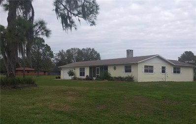 28 Oakwood Road, Winter Haven, FL 33880 - #: P4904162