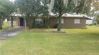2811 Chabett Avenue, Lakeland, FL 33810 - #: P4904170