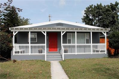 149 Avenue E SW, Winter Haven, FL 33880 - #: P4904206