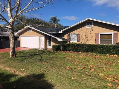 2400 Avenue A SW, Winter Haven, FL 33880 - MLS#: P4904238