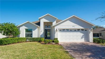 4132 Martindale Loop, Winter Haven, FL 33884 - MLS#: P4904271