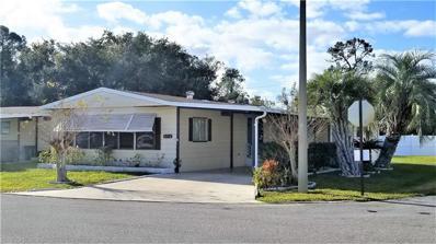 6314 Bayberry Boulevard NE, Winter Haven, FL 33881 - #: P4904347