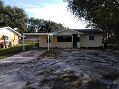 715 Saratoga Avenue, Lakeland, FL 33815 - #: P4904351