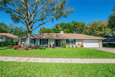 2103 Edgewater Circle, Winter Haven, FL 33880 - MLS#: P4904387