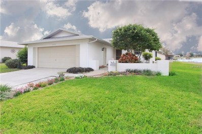 1431 Grand Cayman Circle, Winter Haven, FL 33884 - #: P4904468