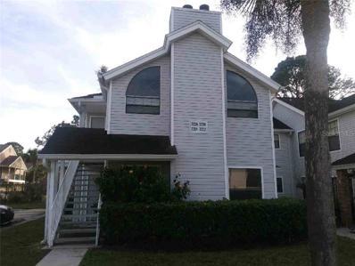 3226 Fox Squirrel Drive UNIT 3226, Kissimmee, FL 34741 - #: P4904488