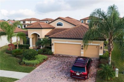 3943 Sunset Lake Drive, Lakeland, FL 33810 - MLS#: P4904535