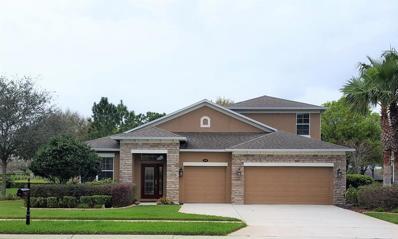 104 Magneta Loop, Auburndale, FL 33823 - #: P4904540