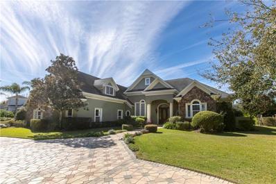2677 Wyndsor Oaks Place, Winter Haven, FL 33884 - MLS#: P4904542