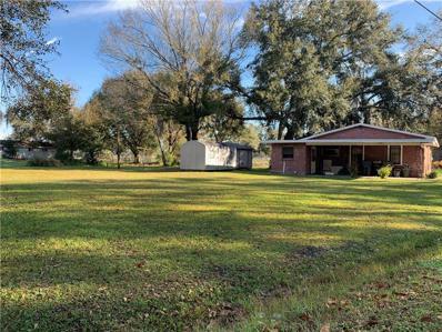 3801 Avenue T NW, Winter Haven, FL 33881 - #: P4904549