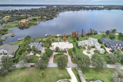 132 Wyndham Drive, Winter Haven, FL 33884 - MLS#: P4904561