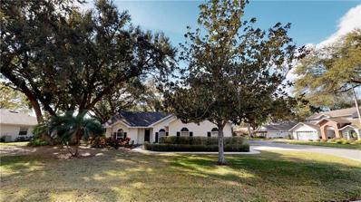 2121 Wildwood Ln, Auburndale, FL 33823 - #: P4904615