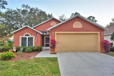 2310 Paulette Drive, Haines City, FL 33844 - MLS#: P4904623