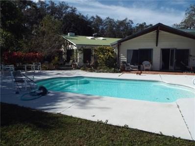 8255 Rose Terrace, Lake Wales, FL 33898 - MLS#: P4904629