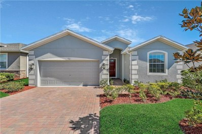 3704 Huntington Lane, Winter Haven, FL 33884 - MLS#: P4904637