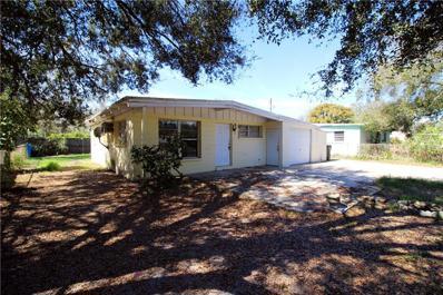 3207 Clifford Sample Drive, Tampa, FL 33619 - MLS#: P4904684