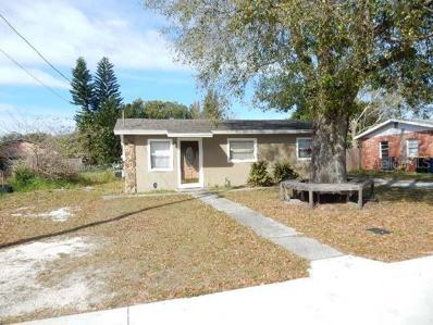 106 Bennett Street, Auburndale, FL 33823 - #: P4904701