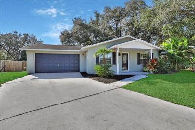 135 Audubon Road, Winter Haven, FL 33884 - #: P4904711