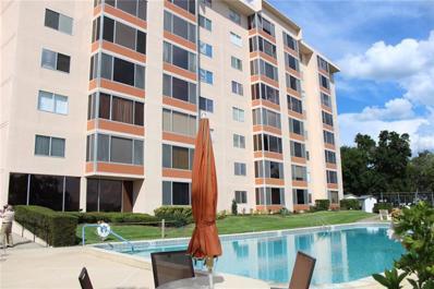 1776 6TH Street NW UNIT 108, Winter Haven, FL 33881 - MLS#: P4904784