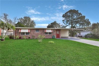 103 Lantern Lane, Winter Haven, FL 33884 - #: P4904797