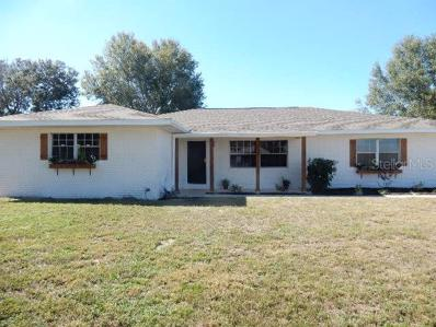 130 Audubon Road, Winter Haven, FL 33884 - #: P4904800